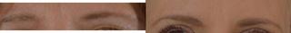 Les sourcils Sourci12