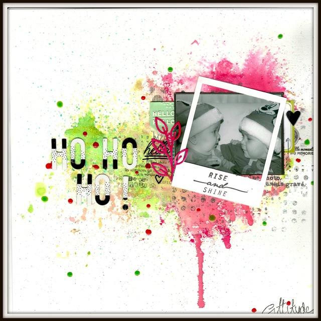 12 Décembre - combo Hohoho11