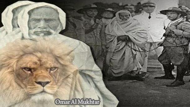تحميل فيلم المجاهد الليبي عمر المختار كاملا 10405610