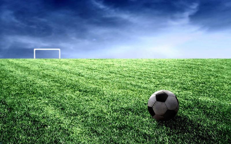 افضل اللقطات في تاريخ كرة القدم شاهدها فيديو Awesom10