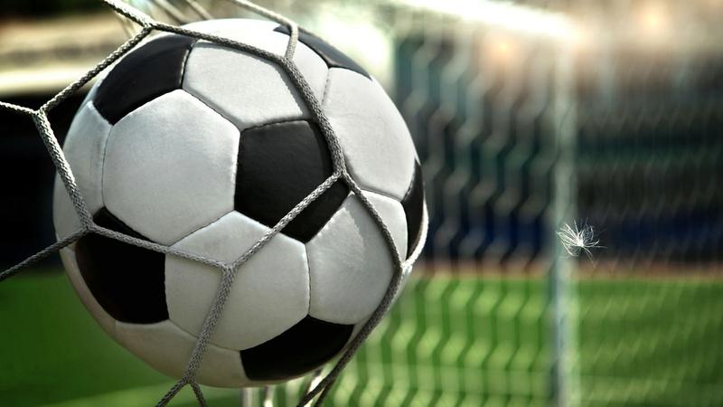 افضل اللقطات في تاريخ كرة القدم شاهدها فيديو Zoga10