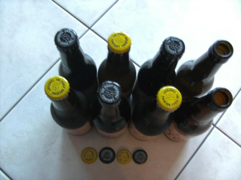 The piggy brewing company Bild3652