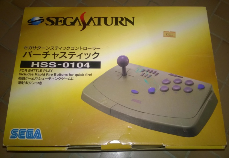 [RECH] Stick Arcade Saturn Wp_20327