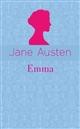 Les couvertures des romans de Jane Austen - Page 3 Emma10