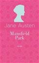 Les couvertures des romans de Jane Austen - Page 3 Man10