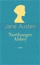 Les couvertures des romans de Jane Austen - Page 3 Nor10