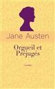 Les couvertures des romans de Jane Austen - Page 3 Org10