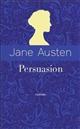 Les couvertures des romans de Jane Austen - Page 3 Per10