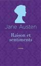 Les couvertures des romans de Jane Austen - Page 3 Rai10
