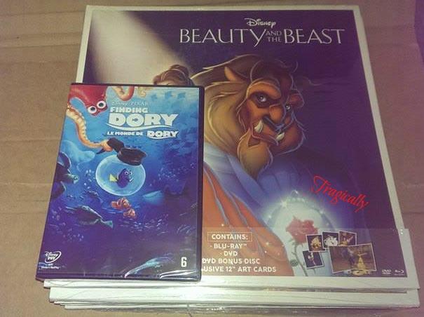 Disney Big Sleeve Editions  Big_sl10