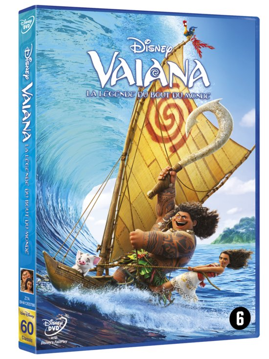 [BD/ DVD] Les édition Benelux des films Disney - Page 7 Moana_10