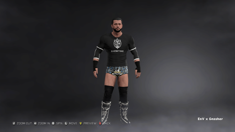 CAW Aid/Suggestion Thread - Page 4 Screen10