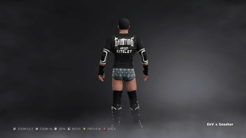 CAW Aid/Suggestion Thread - Page 4 Screen11
