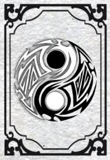 Hebdomaker N°76 Carte11
