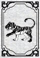 [Galerie] Kingdo s'ennuie Tigre10