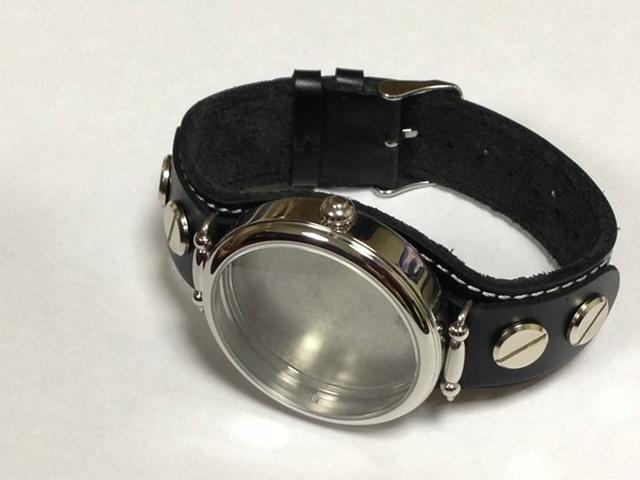 Projets horlogers (externes) - Page 7 123_210