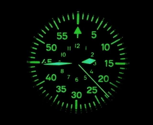 Revue Flieger Aachen Laco Wp_00451