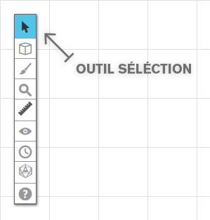 Roll20 : guide d'utilisation Outil-10