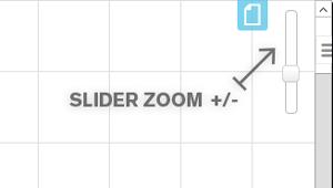Roll20 : guide d'utilisation Slider10