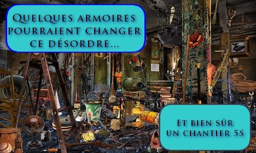 AMENAGEMENT DE MON ATELIER - Page 37 Chanti10