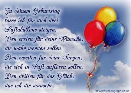 happy birthday lina 65deb710