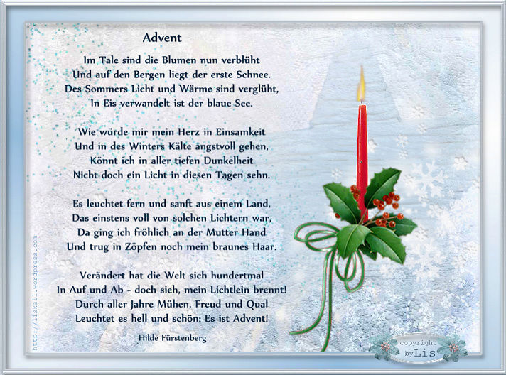 Advent im Demenzforum  - Seite 3 Advent10