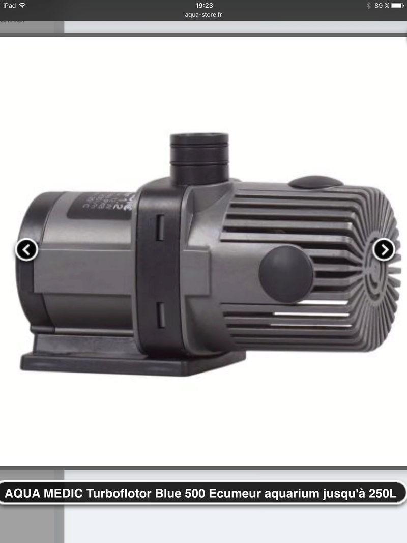 Help - ma pompe d'écumeur se met en sécurité  Image11
