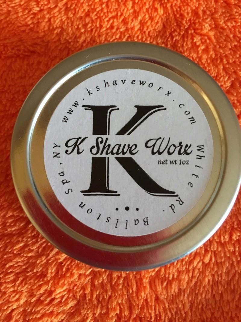 K SHAVE WORX Img_2835