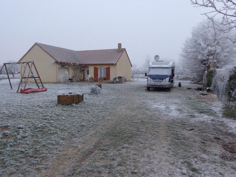 Y 2017 NORMANDIE Brouillard givrant Dsc00420