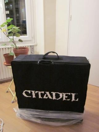 [Vente] Table Citadel vendue, sujet à fermer ou supprimer Img_1519