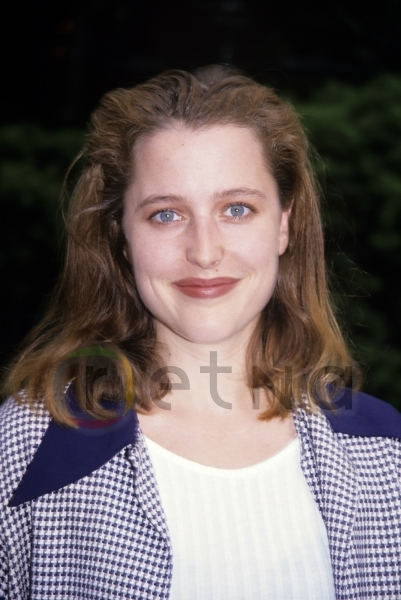 1993-05-25 - FOX Network's Fall TV Line-Up Party  1993-010