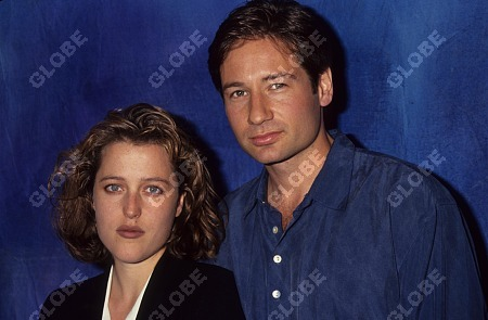 1993-05-25 - FOX Network's Fall TV Line-Up Party  1993_210