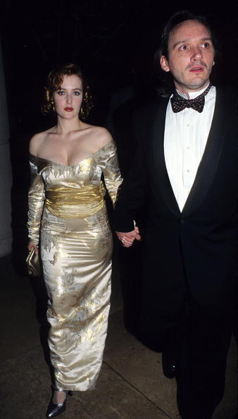 1995-01-21 - 52nd Annual Golden Globe Awards 1995-034