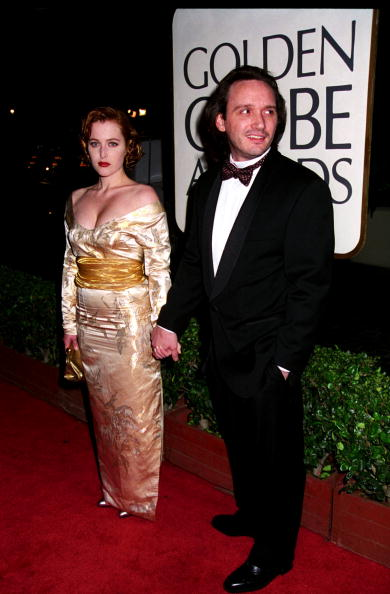 1995-01-21 - 52nd Annual Golden Globe Awards 1995-035