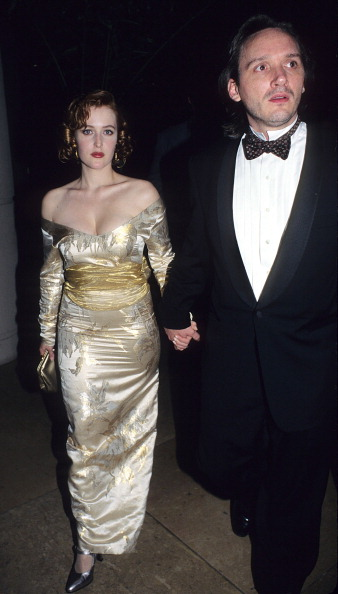 1995-01-21 - 52nd Annual Golden Globe Awards 1995-036