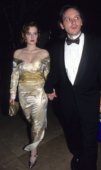 1995-01-21 - 52nd Annual Golden Globe Awards 1995-037