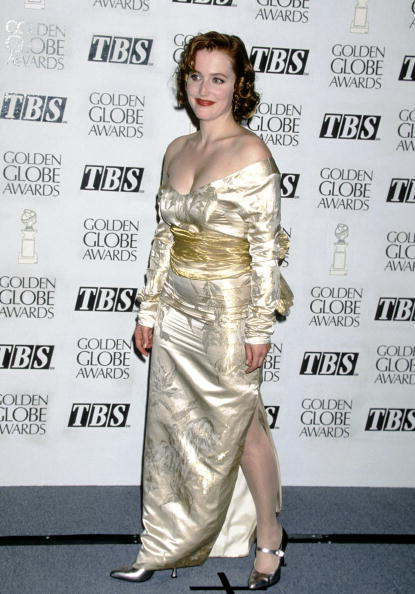 1995-01-21 - 52nd Annual Golden Globe Awards 1995-038
