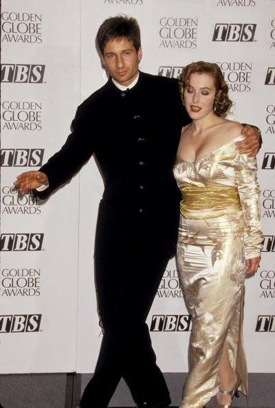 1995-01-21 - 52nd Annual Golden Globe Awards 1995-040