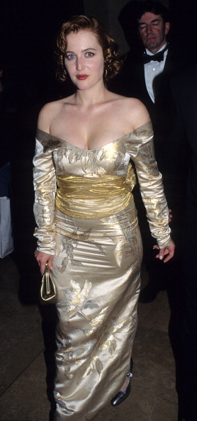 1995-01-21 - 52nd Annual Golden Globe Awards 1995-041