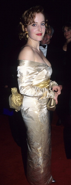 1995-01-21 - 52nd Annual Golden Globe Awards 1995-042