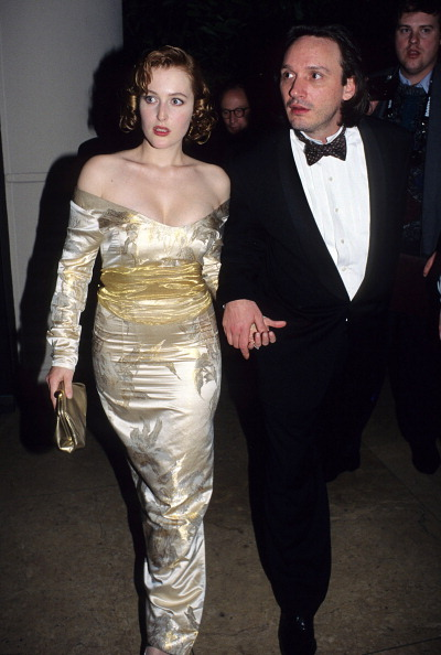 1995-01-21 - 52nd Annual Golden Globe Awards 1995-043
