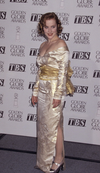 1995-01-21 - 52nd Annual Golden Globe Awards 1995-044