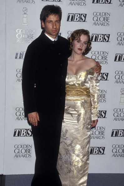 1995-01-21 - 52nd Annual Golden Globe Awards 1995-045