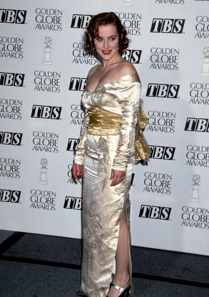 1995-01-21 - 52nd Annual Golden Globe Awards 1995-046