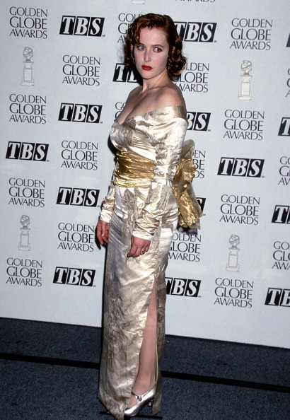 1995-01-21 - 52nd Annual Golden Globe Awards 1995-047