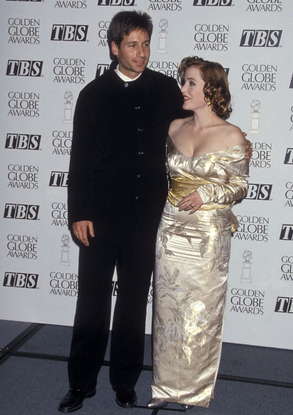 1995-01-21 - 52nd Annual Golden Globe Awards 1995-049