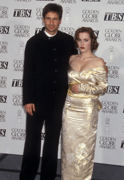 1995-01-21 - 52nd Annual Golden Globe Awards 1995-050