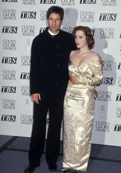 1995-01-21 - 52nd Annual Golden Globe Awards 1995-051