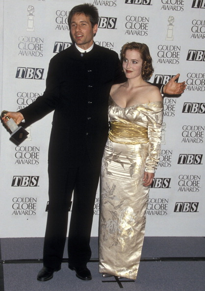 1995-01-21 - 52nd Annual Golden Globe Awards 1995-052