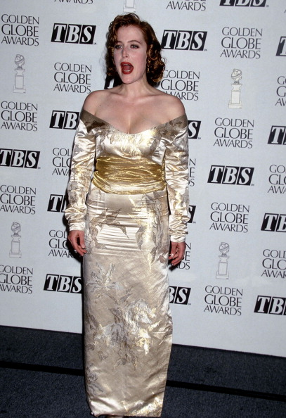 1995-01-21 - 52nd Annual Golden Globe Awards 1995-053